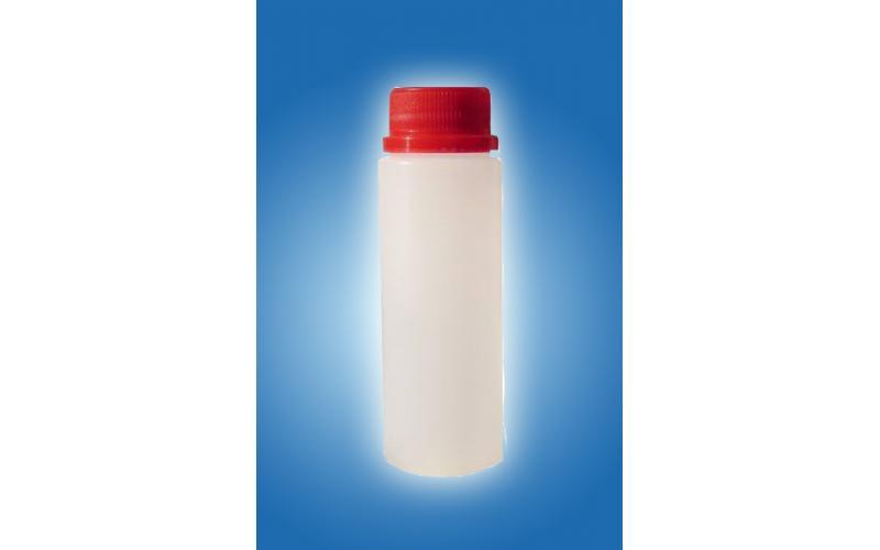 butelka 0,1l